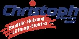 Christoph Heide Logo